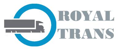 Transportation Companies